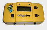 Aligator Water Purification system