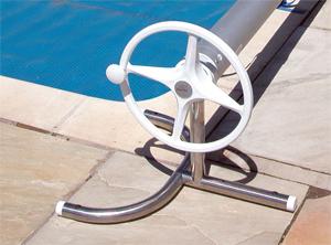 Swiming Pool Rollers Europe