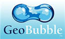 Geo Bubble Solar Pool Covers