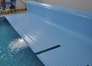Swimming pool Rollers,cover removal and storage,manual and ...
