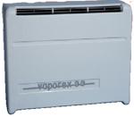 Vaporex33